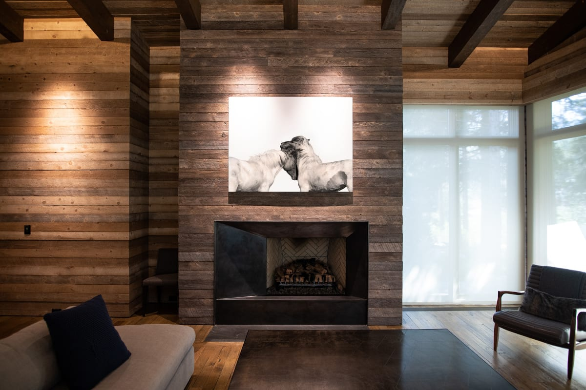 Mountain Modern, Vail, Colorado