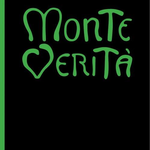 Monte Verità