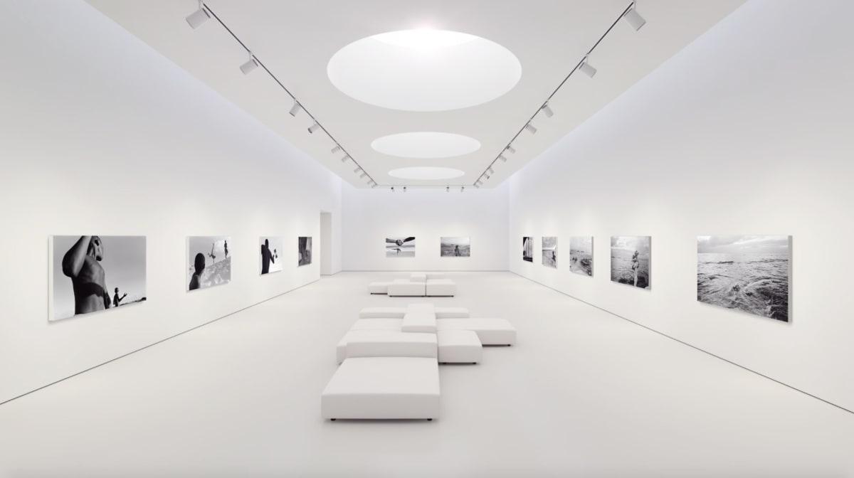 SP Arte Foto 2020