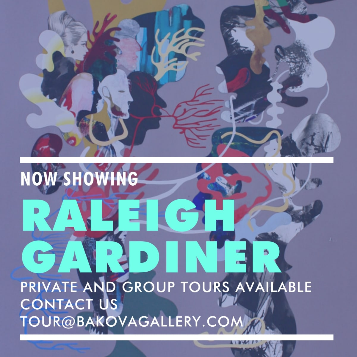 Raleigh Gardiner