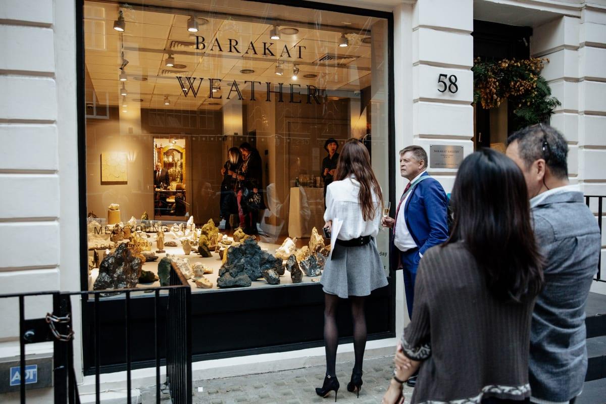 Barakat Gallery Sculpture Finals Web 42