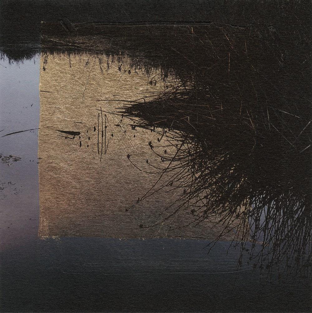 Aldo Brincat 4 Records