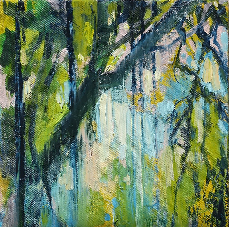 Jenny Parsons Banyan Tree Web