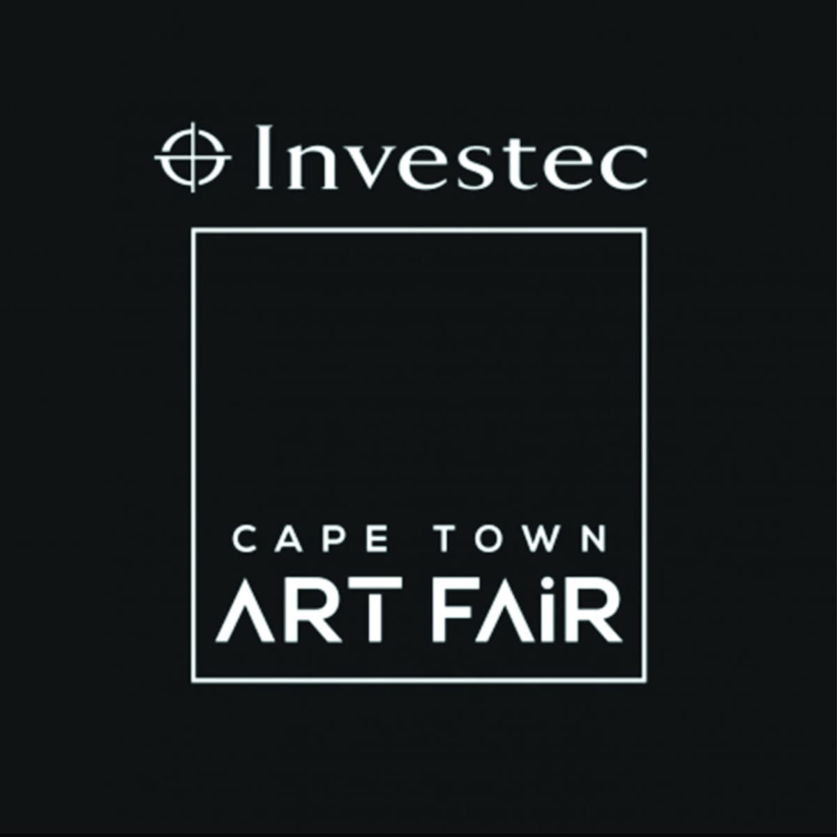 Investec Cape Town Art Fair 2020