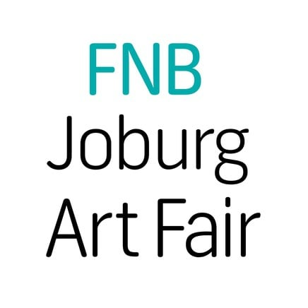 FNB Jo'burg Art Fair