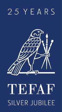 TEFAF 馬特里赫特博覽會