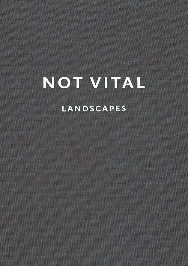 Not Vital