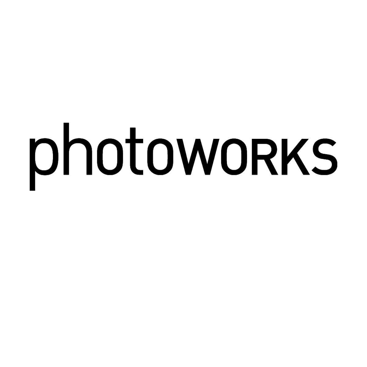 PRESS: PHOTOWORKS