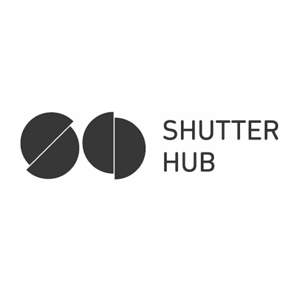 PRESS: Shutter Hub