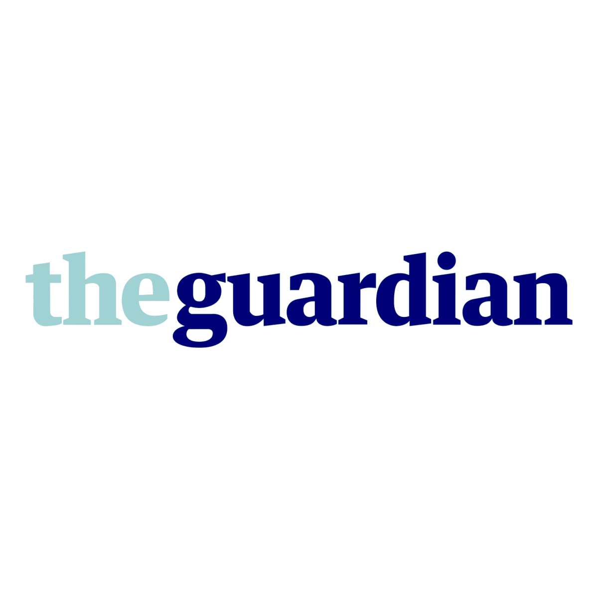 PRESS: The Guardian