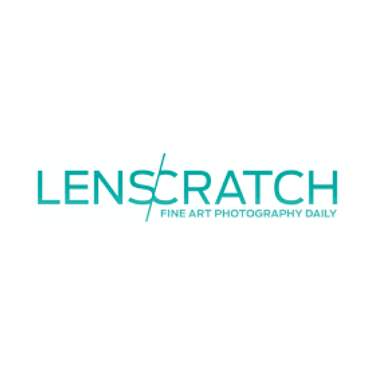 PRESS: Lenscratch