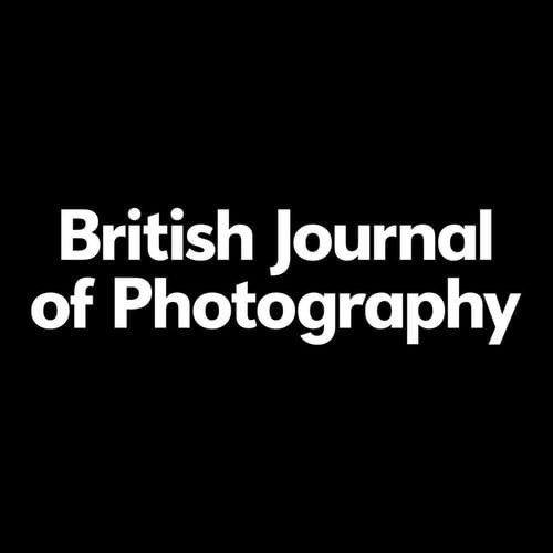 PRESS: British Journal of Photography