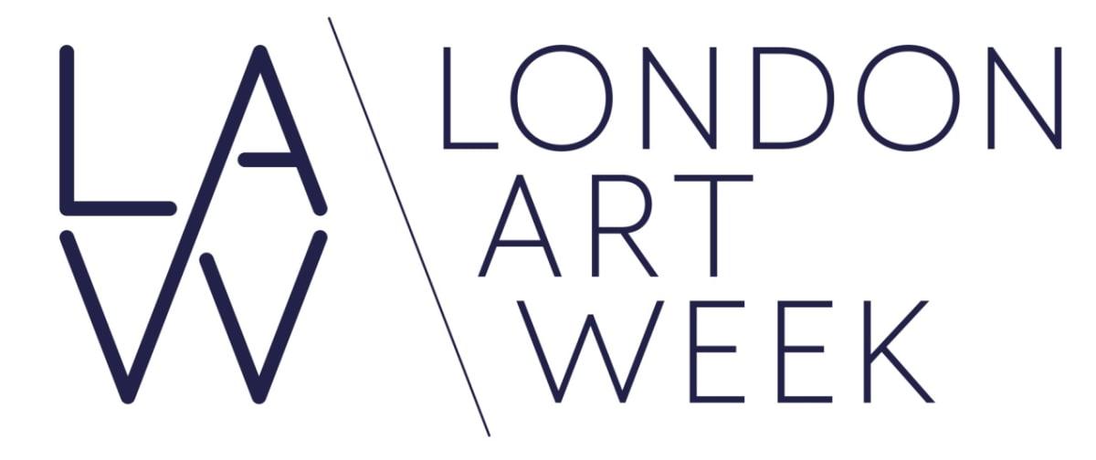 London Art Week 2018
