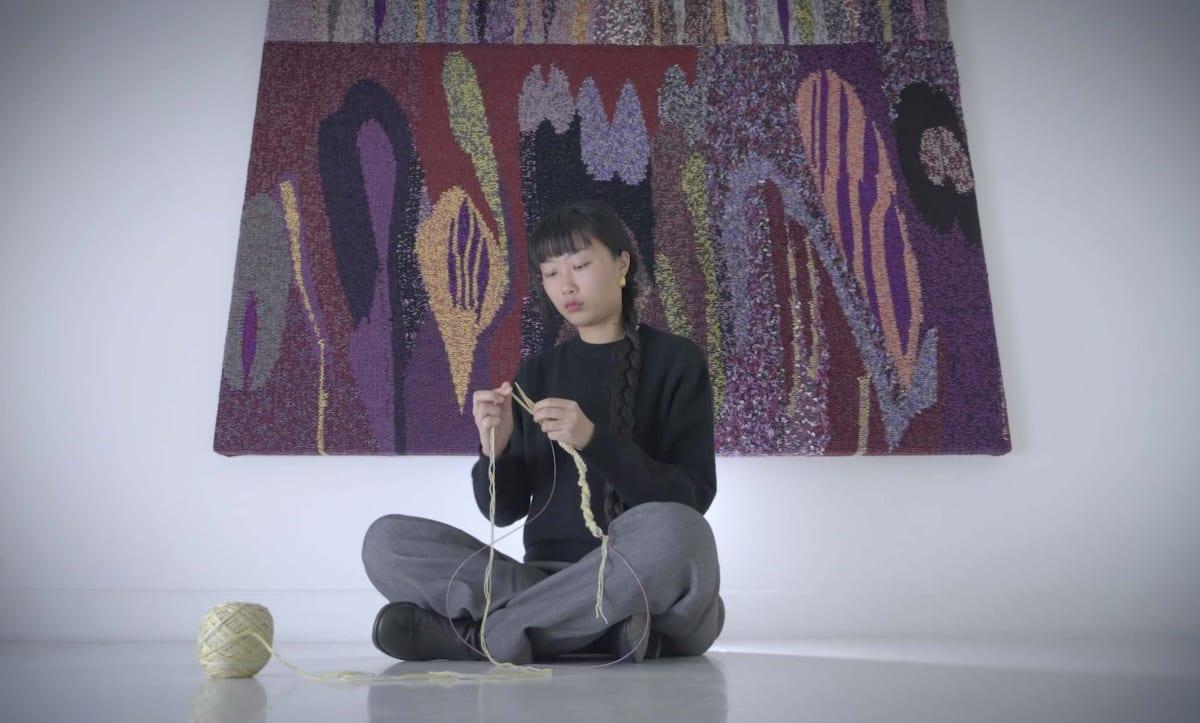 Miranda Fengyuan Zhang