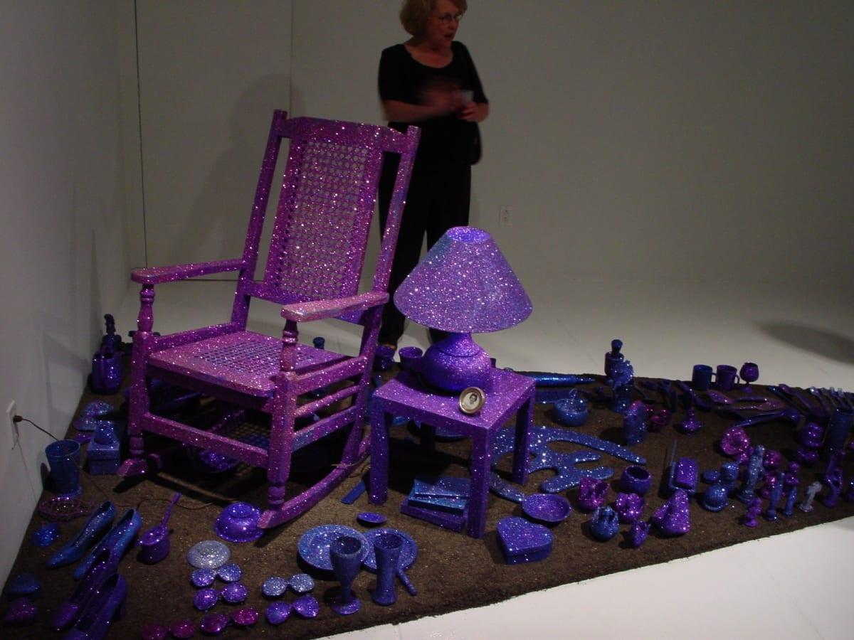 Misc Exhibits Heriard Cimino New Orleans 05 47