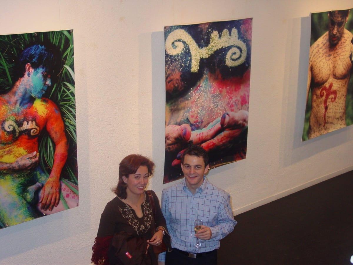Exhibits Galeria L Algepsar 04 Spain 18