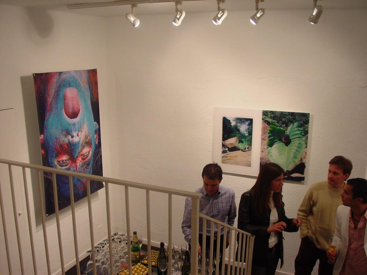 Exhibits Galeria L Algepsar 04 Spain 20