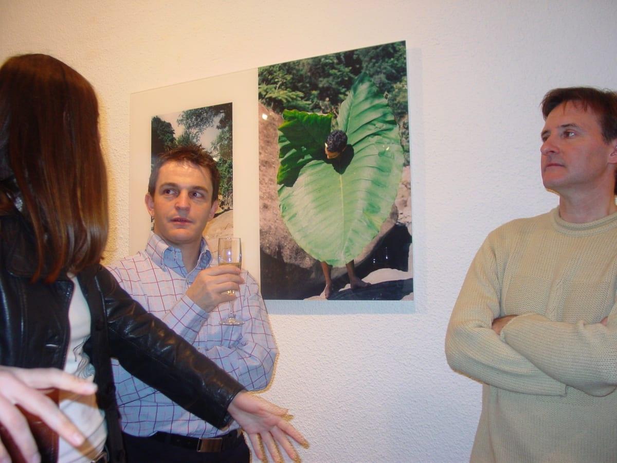 Exhibits Galeria L Algepsar 04 Spain 21