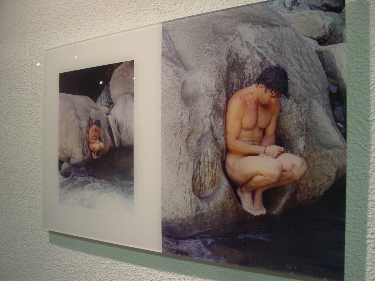 Exhibits Galeria L Algepsar 04 Spain 25