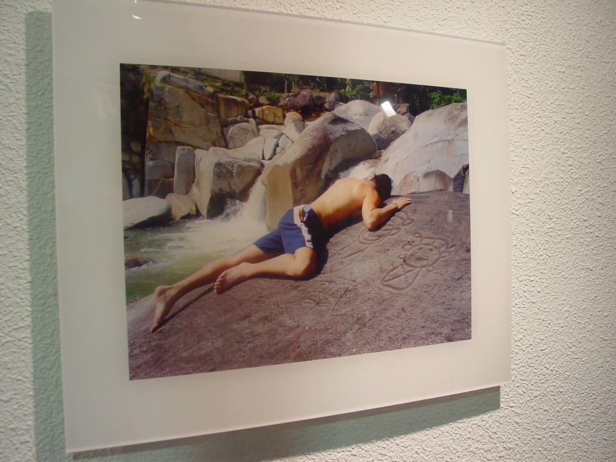 Exhibits Galeria L Algepsar 04 Spain 26