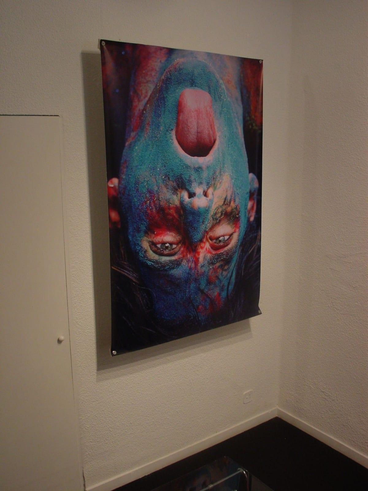 Exhibits Galeria L Algepsar 04 Spain 5