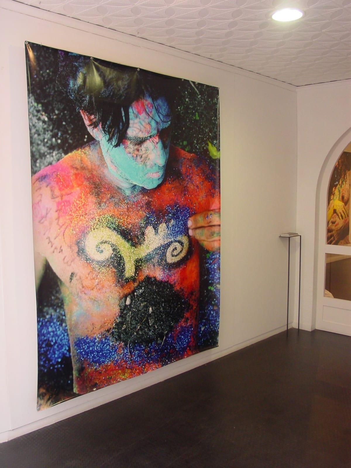Exhibits Galeria L Algepsar 04 Spain 8