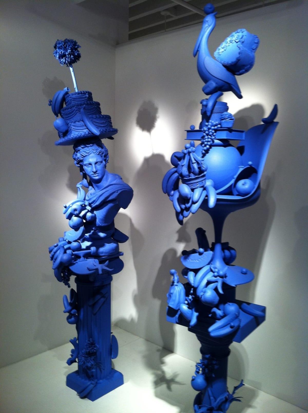 2010 Portrait Of A Dream Exhibitneworleanscarlosbetancourt00103