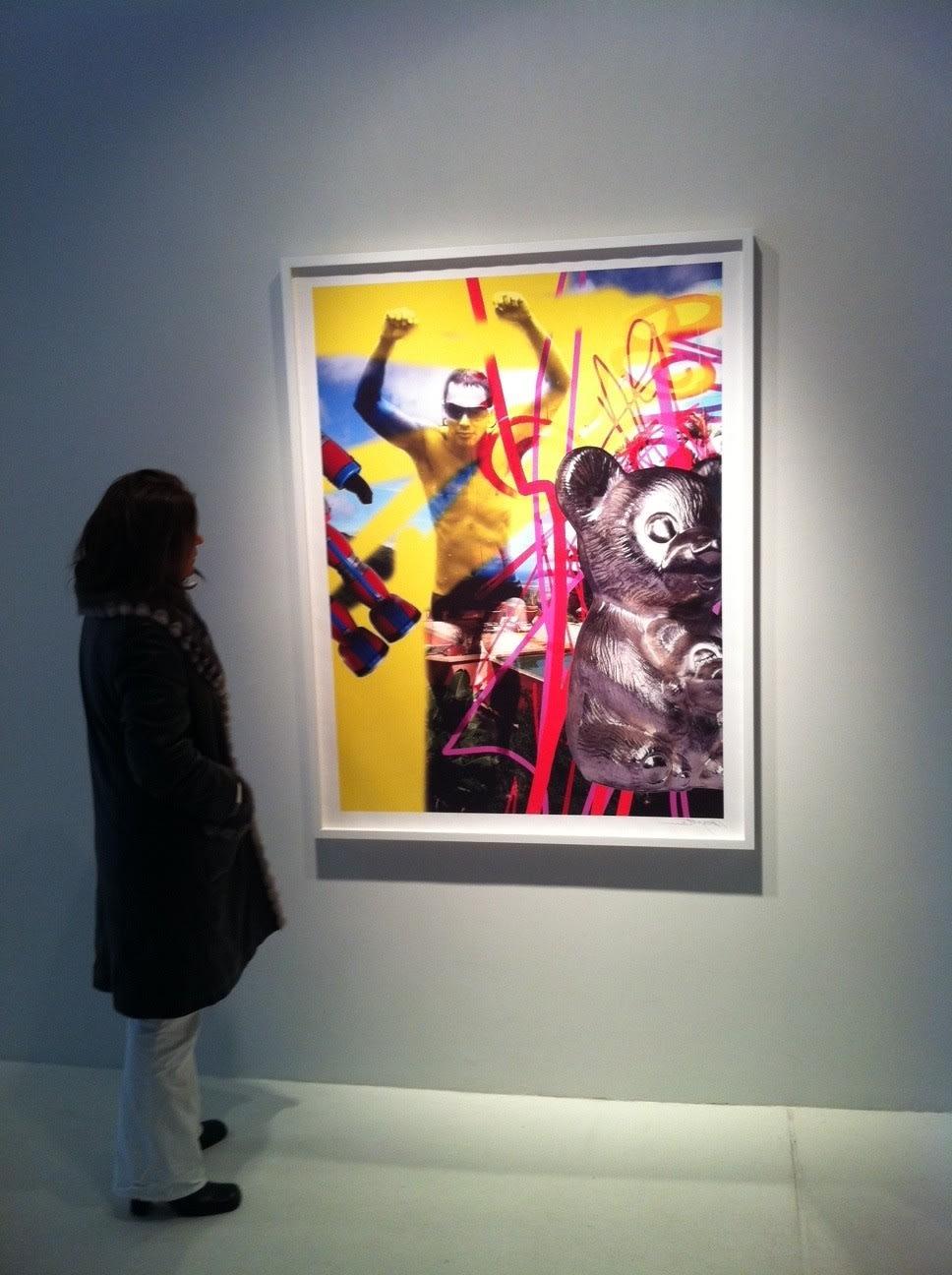 2010 Portrait Of A Dream Exhibitneworleanscarlosbetancourt00105