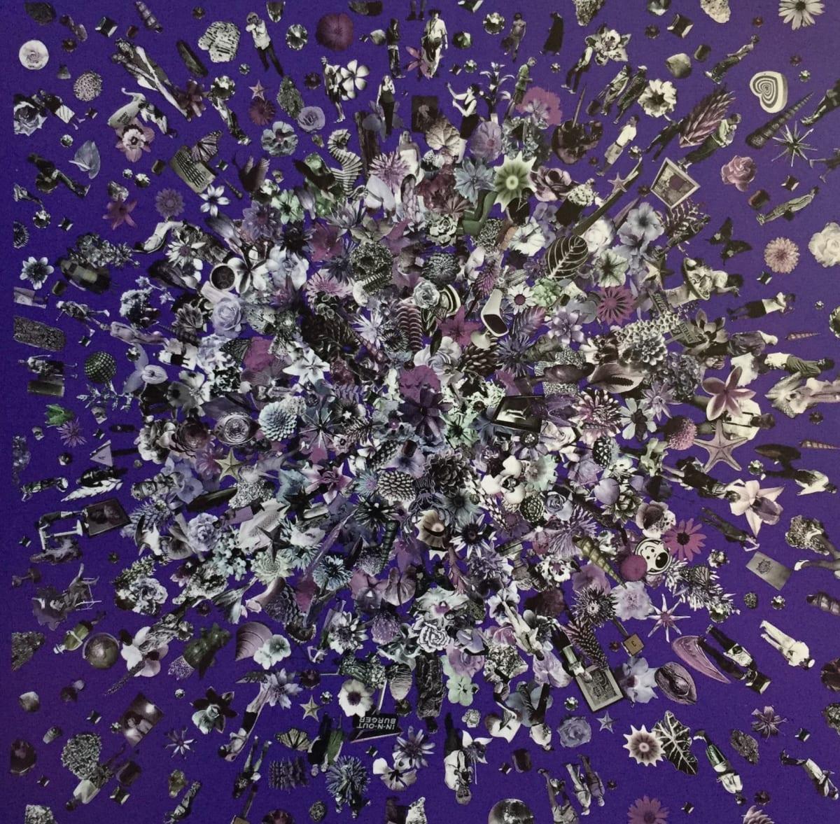 Invite Opening2010 Portrait Of A Dream Exhibitneworleanscarlosbetancourt00102