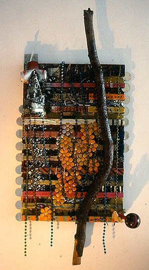 1 2 Assemblages 1992 2
