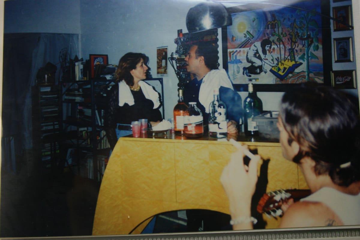 Carlos Betancourt Backstoriesfracturism00105