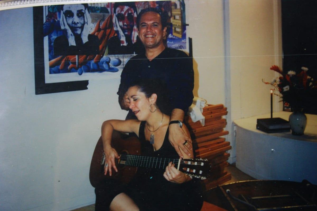 Carlos Betancourt Media Fracturism00104
