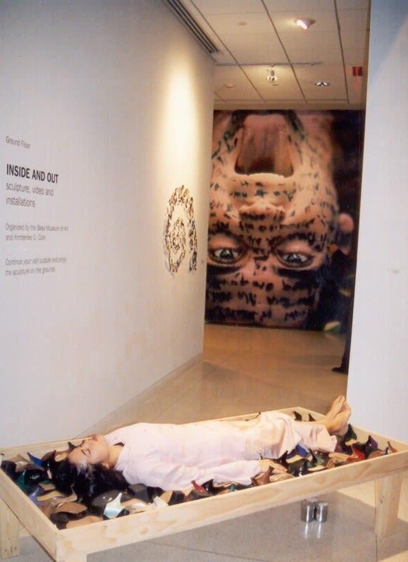 2002 29 1 Carlosbetancourt Bassmuseumofart00100