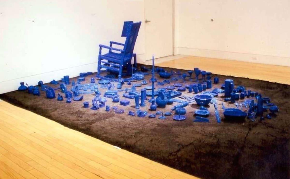 2002 Carlosbetancourt Loweartmuseum00105