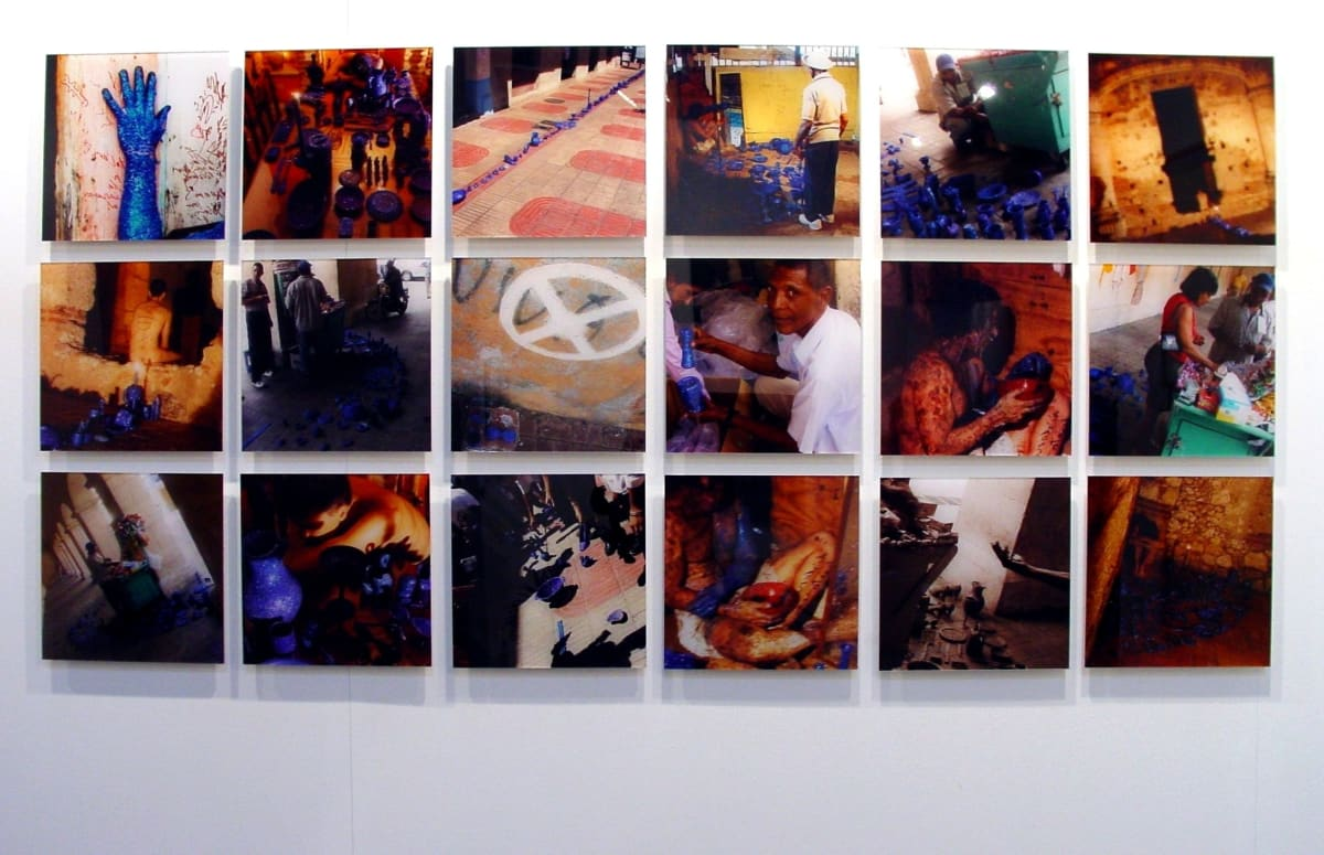 2003 Backstories00103