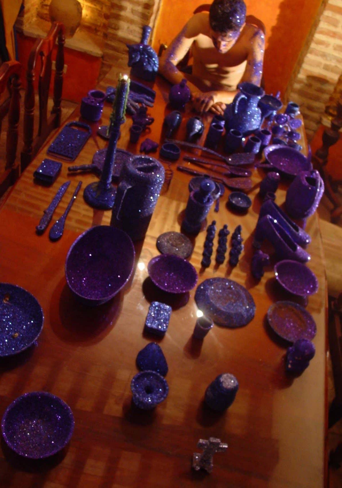 2003 Galeria Senda Barcelona00101