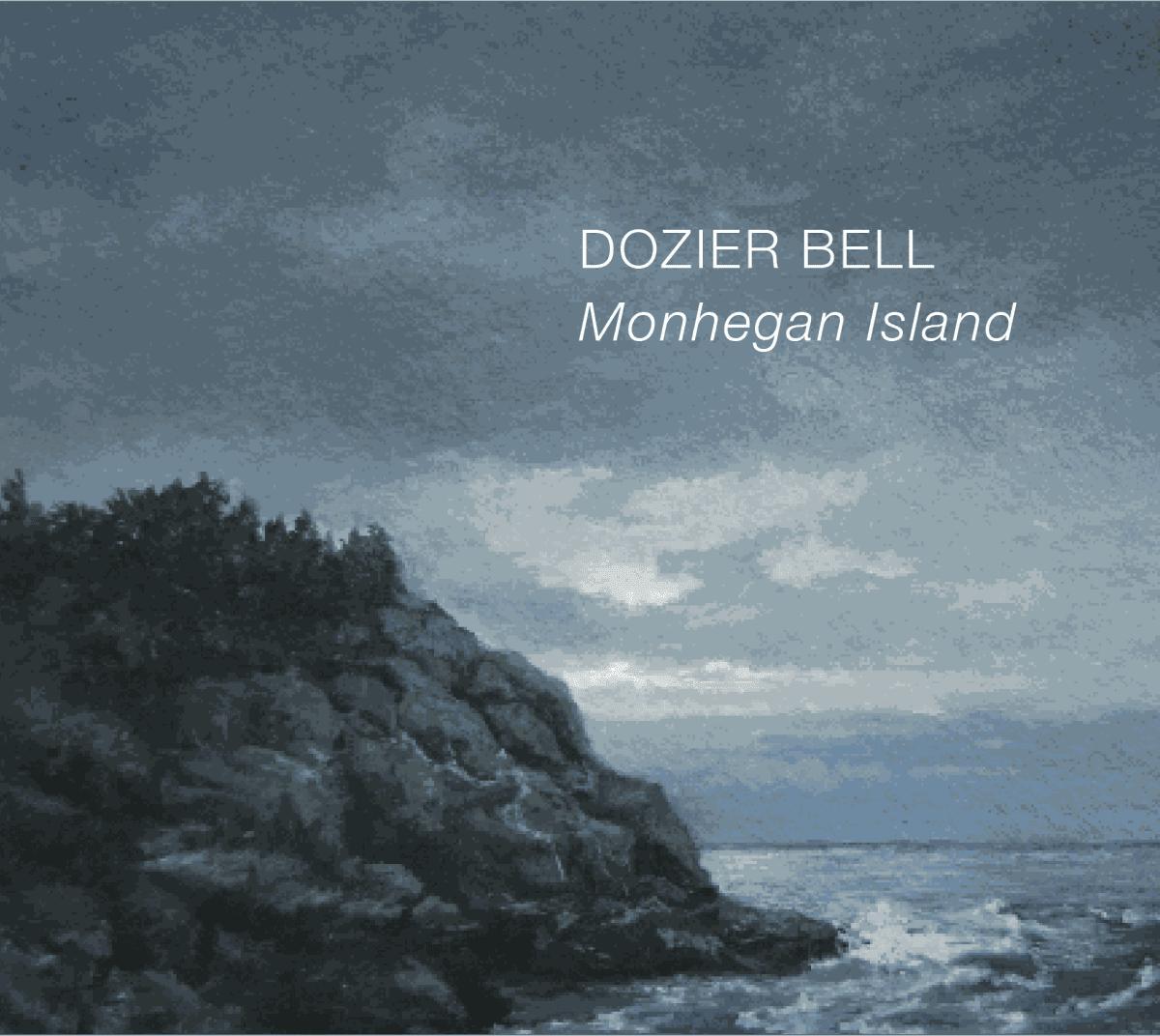 Dozier Bell