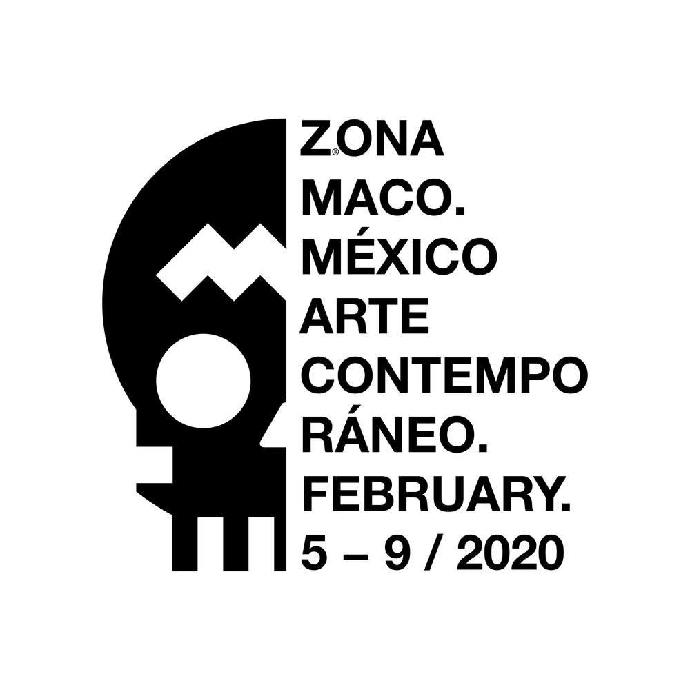 ZONAMACO 2020