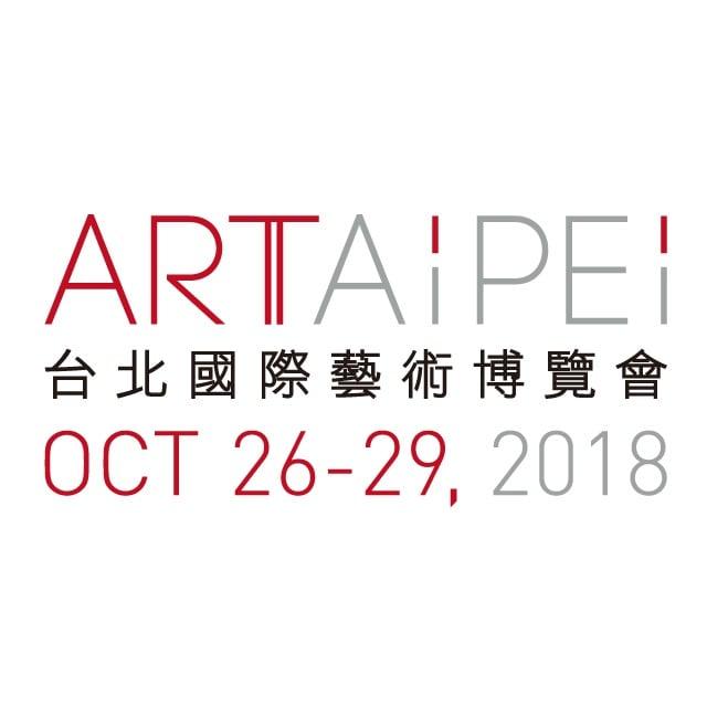 Art Taipei 2018