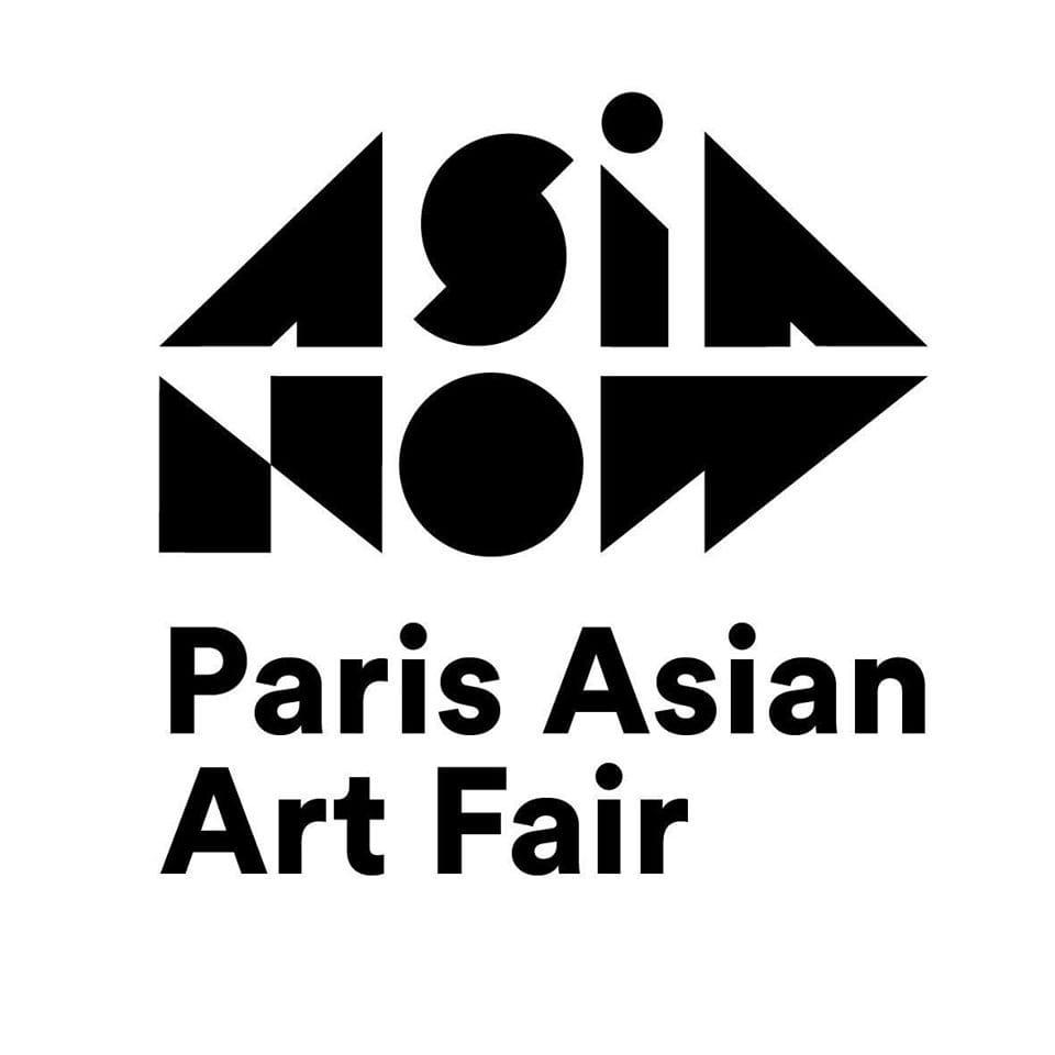 ASIA NOW: Paris Asian Art Fair 2019
