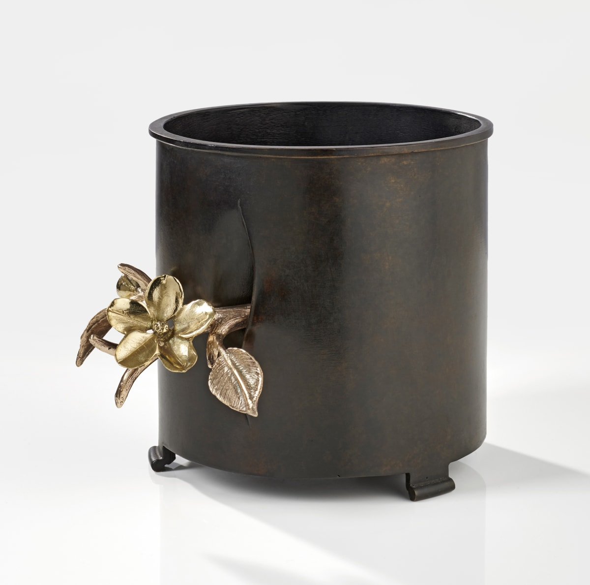 Hubert Le Gall, Flora Pot, 2017