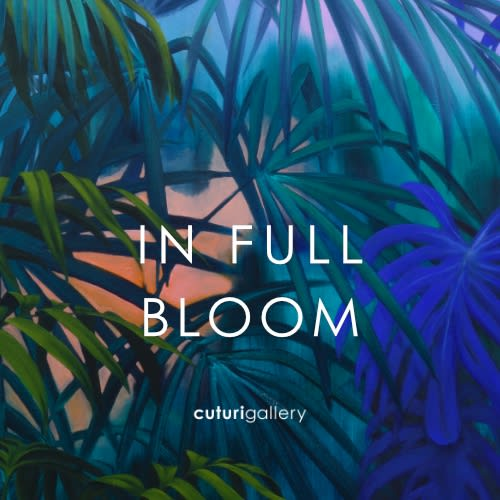 Opening Night: In Full Bloom