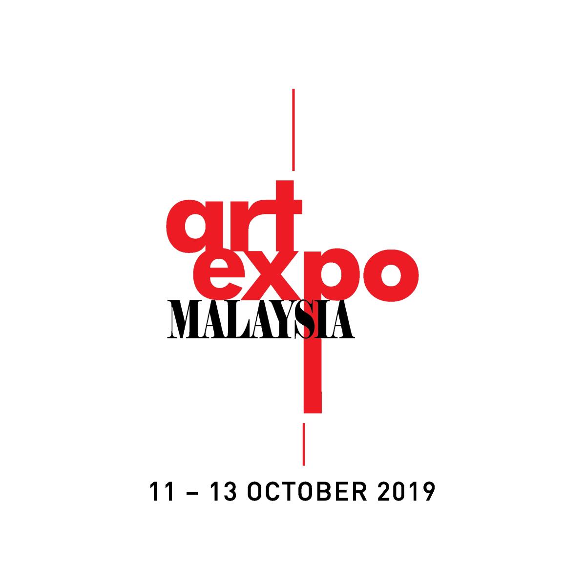 ART EXPO MALAYSIA