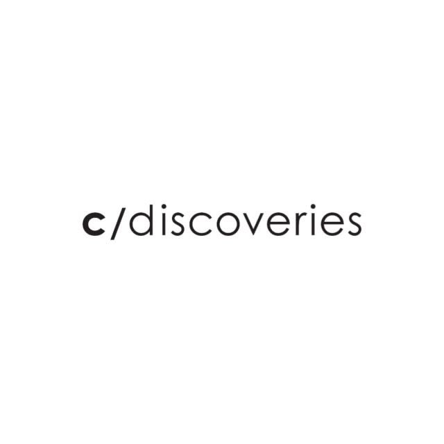 c/discoveries: Stages and Mirrors, Aisha Rosli and Yunita Rebekah