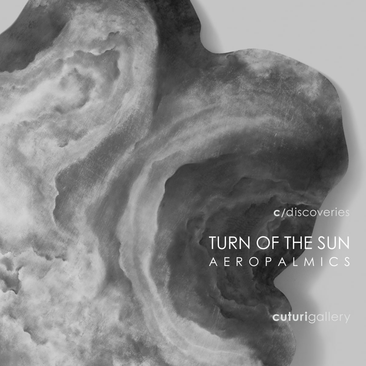 c/discoveries: Turn of the Sun