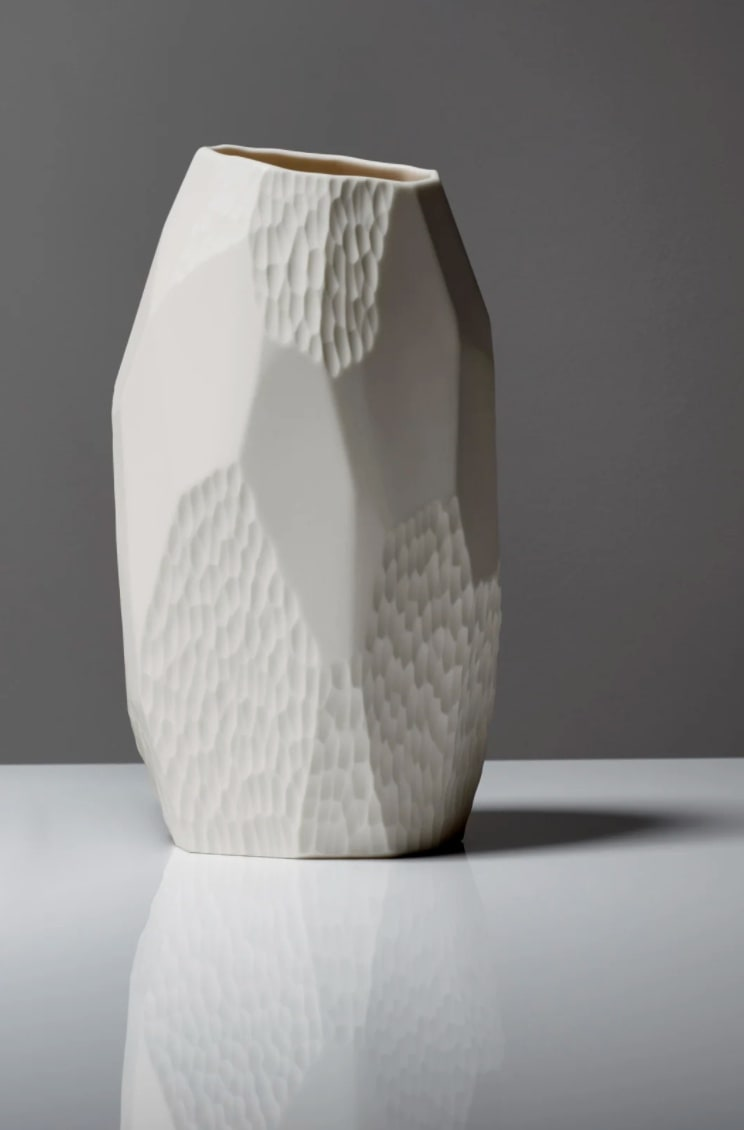 London Art Fair Recommends | CLAY TODAY: A SHOWCASE OF CERAMICS IN ISOLATION