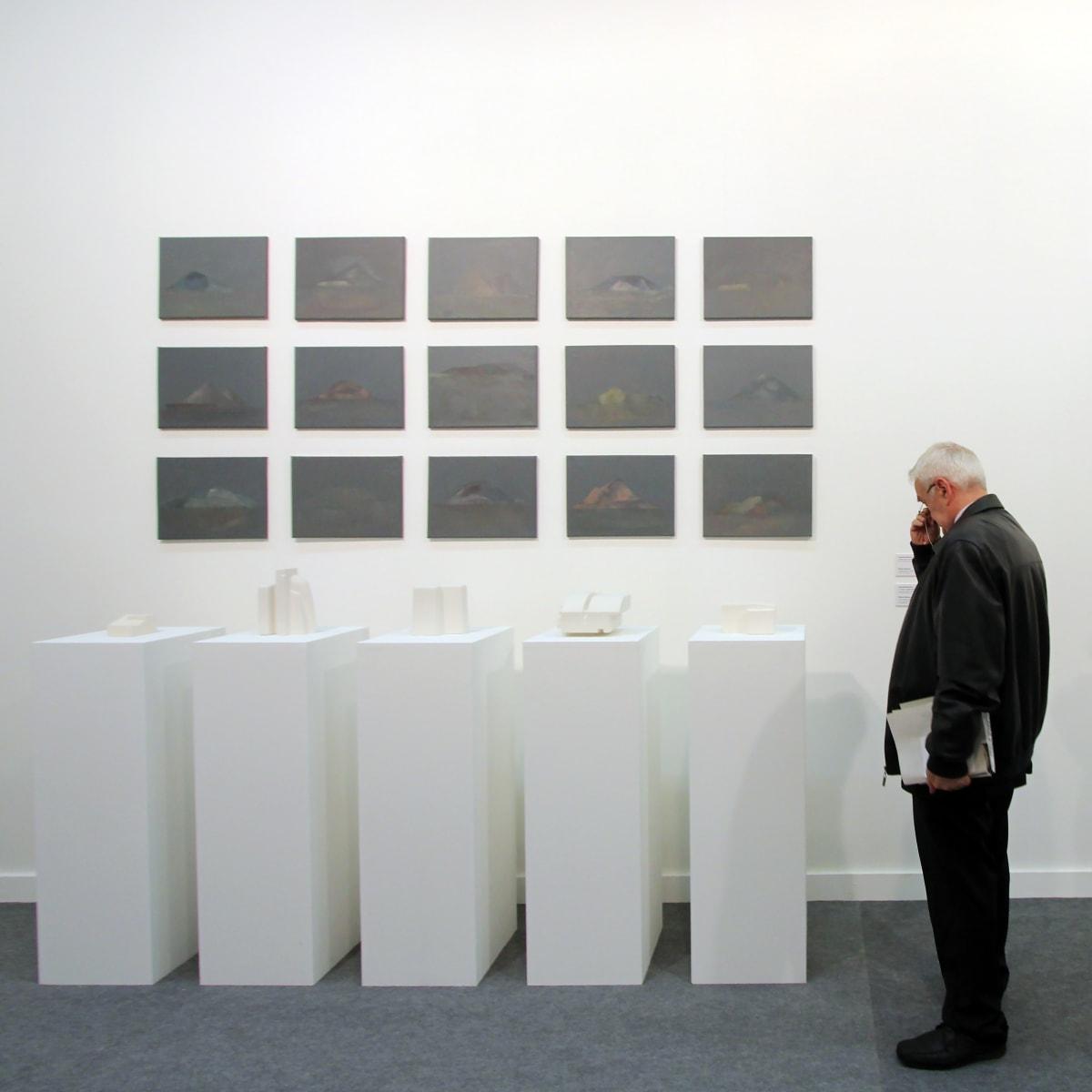 Gallery Х.Л.А.М.