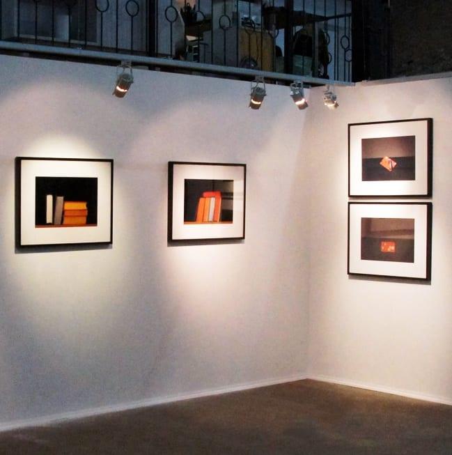 Glaz Gallery