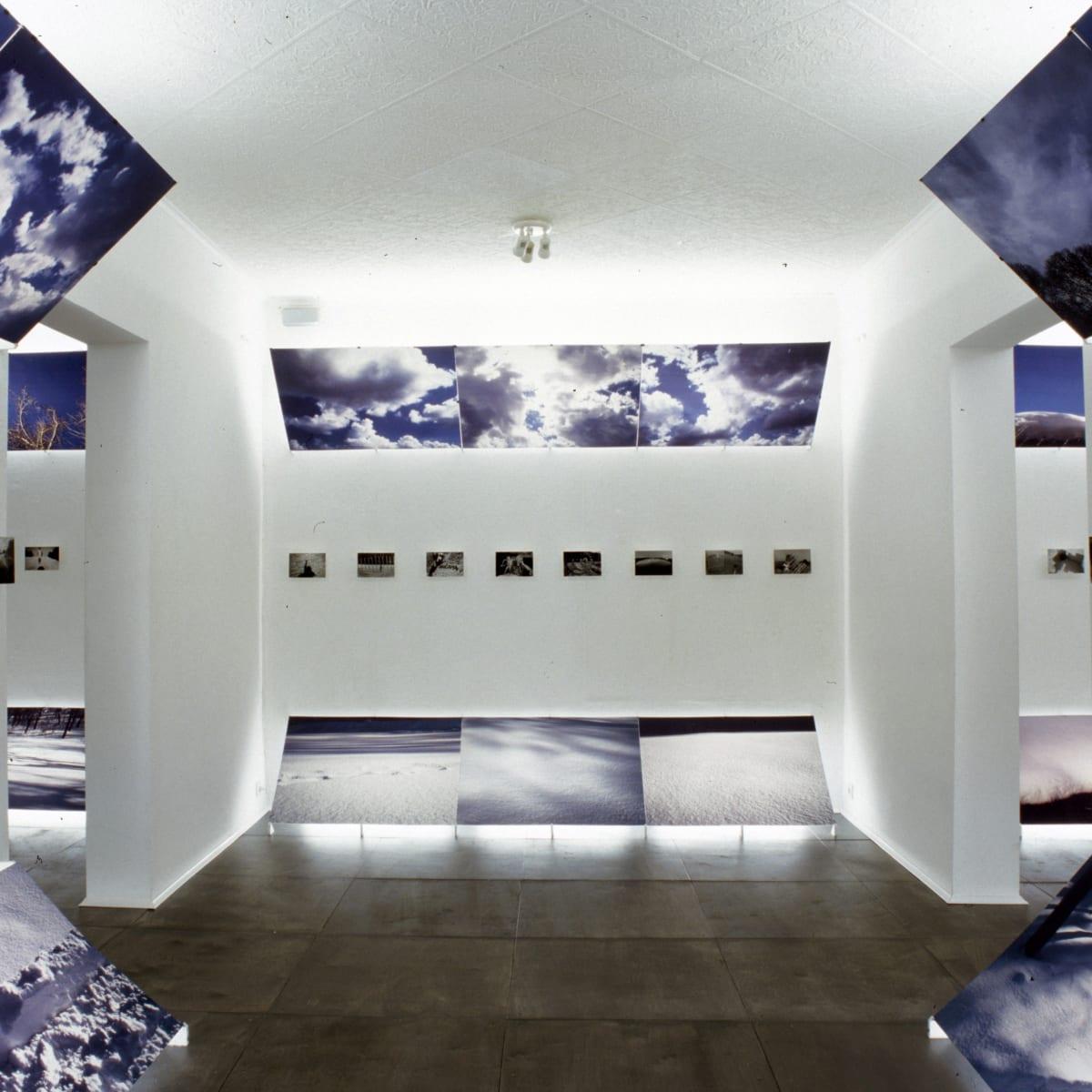 Krokin Gallery