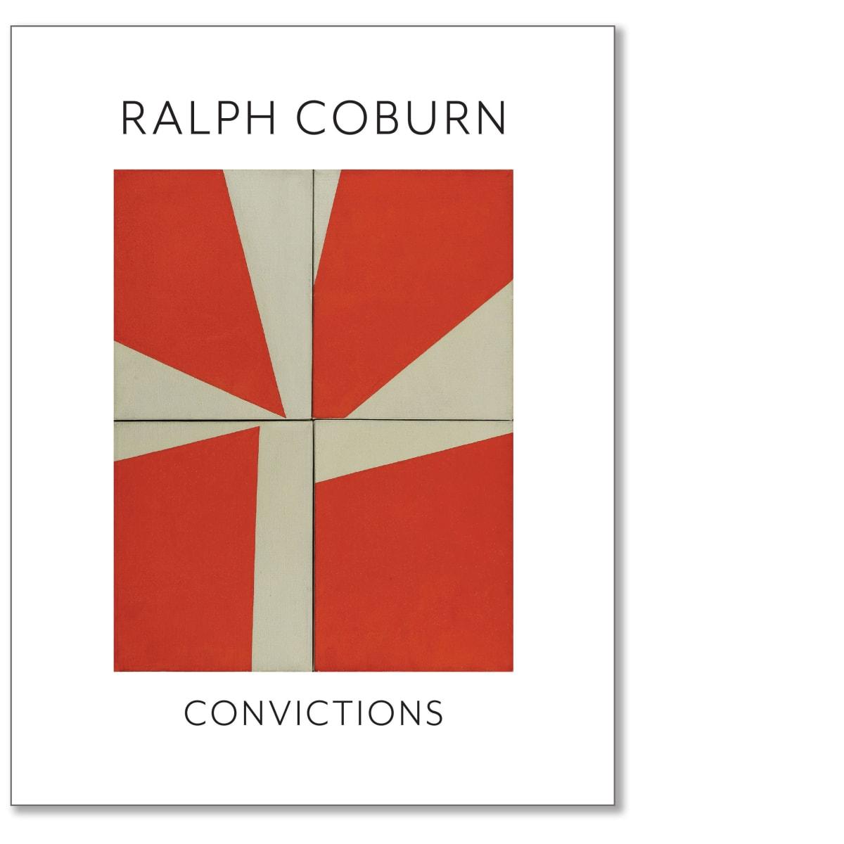Ralph Coburn